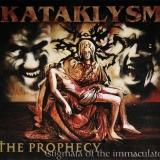 KATAKLYSM - The Prophecy (12