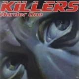 KILLERS (IRON MAIDEN) - Murder One (12