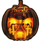 KING DIAMOND - Halloween (live) (10