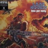 LAAZ ROCKIT - Know Your Enemy (12