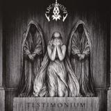LACRIMOSA - Testimonium (12