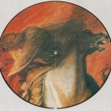 LORDIAN GUARD (WARLORD) - Behold A Pale Horse (12