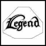 LEGEND   - Legend (12