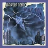 MANILLA ROAD - Invasion (12