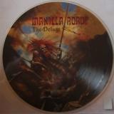 MANILLA ROAD - The Deluge (12