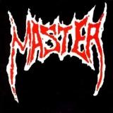 MASTER - Master (12
