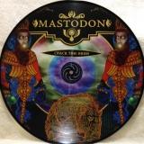 MASTODON - Crack The Skye (12