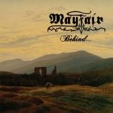 MAYFAIR - Behind    (12