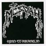MESSIAH - Hymn To Abramelin (12