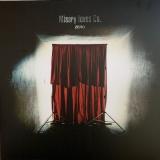 MISERY LOVES CO. - Zero (12