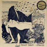 MOUNT SALEM - Endless     (12