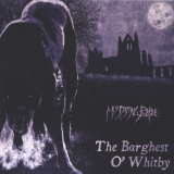 MY DYING BRIDE - The Barghest O' Whitby (12