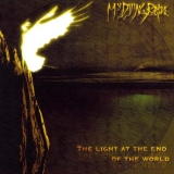 MY DYING BRIDE - The Light At The End Of The World (12