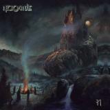 NECROMANDUS - Necromandus (12