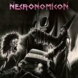 NECRONOMICON - Apocalyptic Nightmare (12