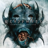 NEVERMORE - Enemies Of Reality (12