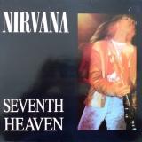 NIRVANA - Seventh Heaven (12