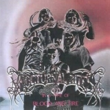 NOCTURNAL RITES - In A Time Of Blood And Fire (12