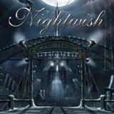 NIGHTWISH - Imaginaerum (12