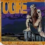 OGRE - The Last Neanderthal (12