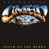 OMEN - Teeth Of The Hydra (12