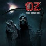 OZ   - Forced Commandments (12
