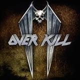OVERKILL - Killbox 13 (12