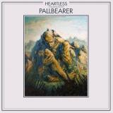 PALLBEARER - Heartless (12