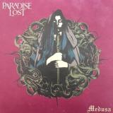 PARADISE LOST - Medusa (Special, Boxset Lp)