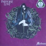 PARADISE LOST - Medusa    (12