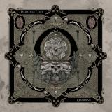 PARADISE LOST - Obsidian     (12