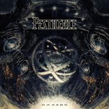 PESTILENCE - Hadeon (12