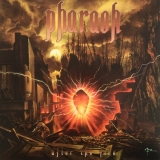 PHARAOH - After The Fire (12