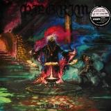 PILGRIM - Ii - Void Worship (12
