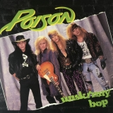 POISON (US) - Unskinny Bop (7