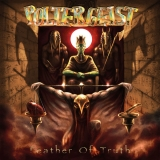 POLTERGEIST - Feather Of Truth (12