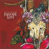 PARADISE LOST - Draconian Times Mmxi (12