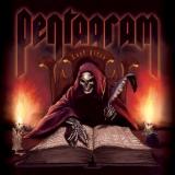 PENTAGRAM - Last Rites (12