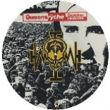 QUEENSRYCHE - Operation Mindcrime (12