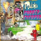 RABIA - Correr Y Escapar (12