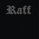 RAFF - Raff (12