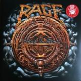 RAGE - Black In Mind (12