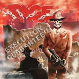 RAGE - Execution Guaranteed (12