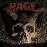 RAGE - The Devil Strikes Again (12