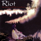 RIOT - The Brethren Of The Long House (12