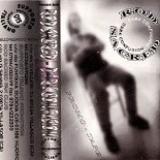 ROD SACRED - Dark Confusion (Tape)
