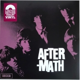 ROLLING STONES - After Math (12