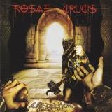 ROSAE CRUCIS - Il Re Del Mondo (12