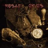 ROSAE CRUCIS - Militia Templi (7