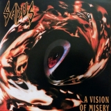 SADUS - A Vision Of Misery (12